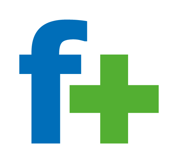 finanzen plus GmbH